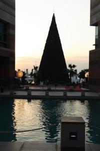 christmas-08-tree