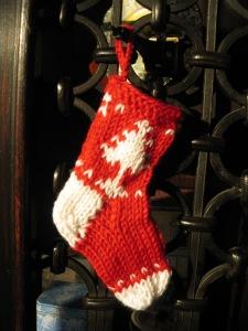 christmas-tree-ornament1