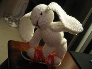 skater-bunny
