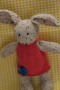 jenny-bunny3