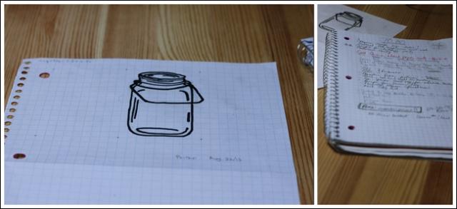 Jar Doodle